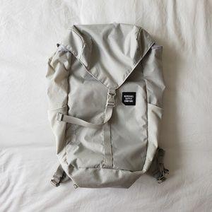 NWT Herschel Barlow Backpack